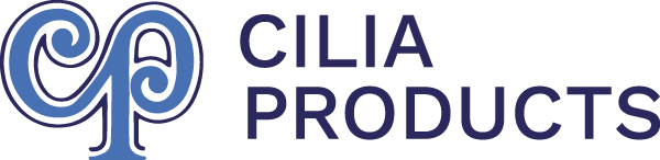 Cilia Products